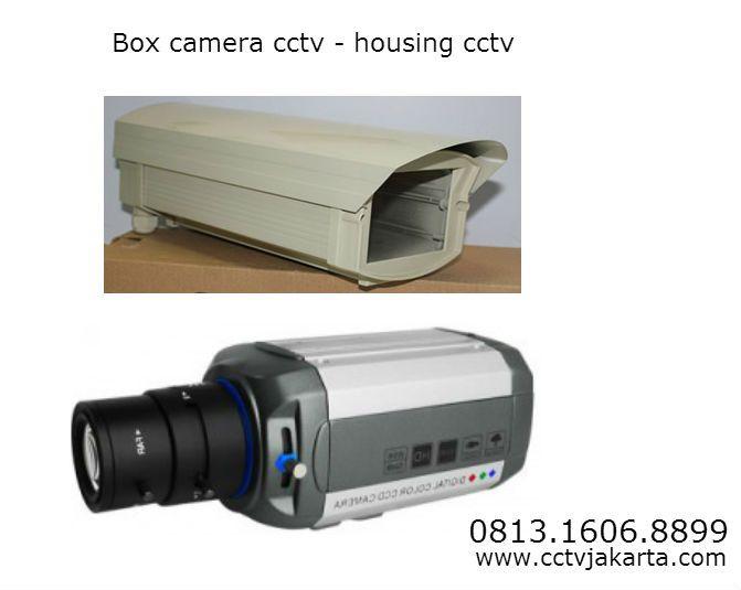 Pin Oleh Ahli Pasang Cctv Since 2007 Di Cctv Product Dan Peralatan Instalasinya Call Us 081316068899 Www Cctvjakarta Com Dengan Gambar