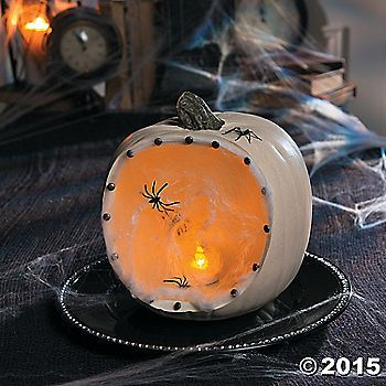 Up your Halloween decorating game with this cool Haunted Mansion - halloween decoration themes