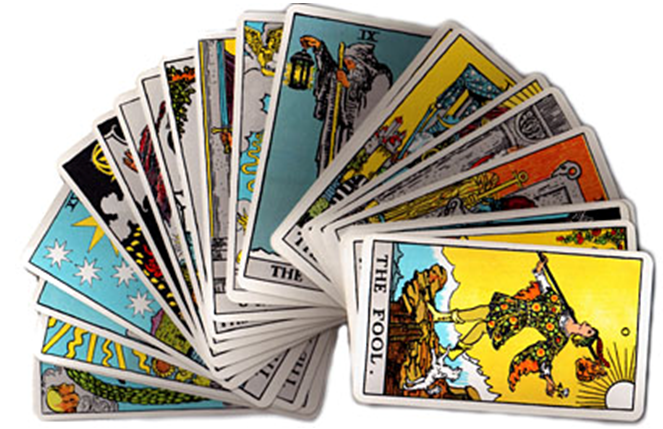 Tarot Card Reading To Help You Plan Your Future Let Your Futureplanning Begin With Accurate Tarot Reading Tarot Cards Tarot Major Arcana Tarot Card Meanings