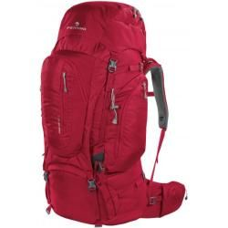 Photo of Reduced alpine backpacks