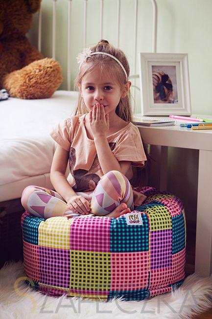 #girl #fashion #kids Fluffy Colours www.szafeczka.com