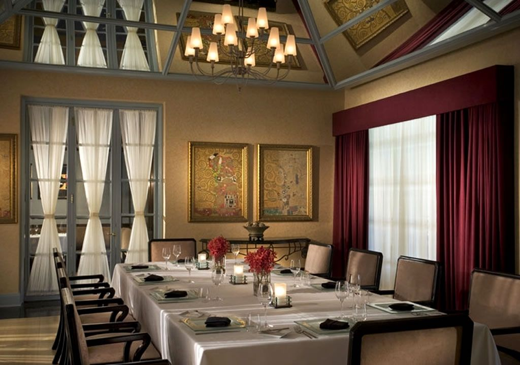 Restaurant Mit Private Dining Room Lounge Sofa Lounge Sofa Enchanting Restaurants With Private Dining Room Style
