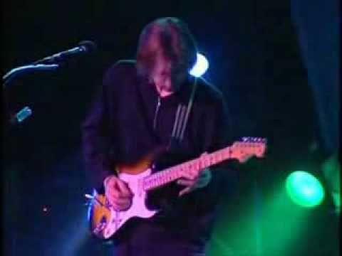 Music Break: G3 2007 – Joe Satriani, Paul Gilbert & John Petrucci ...