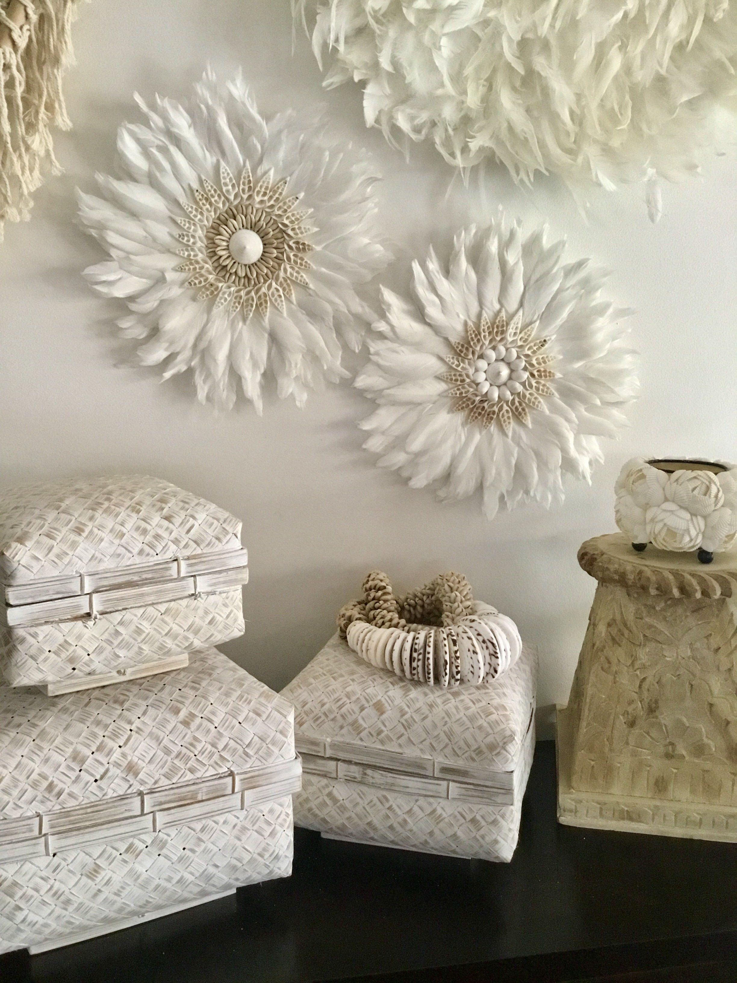 17+ Home decor accessories online ideas