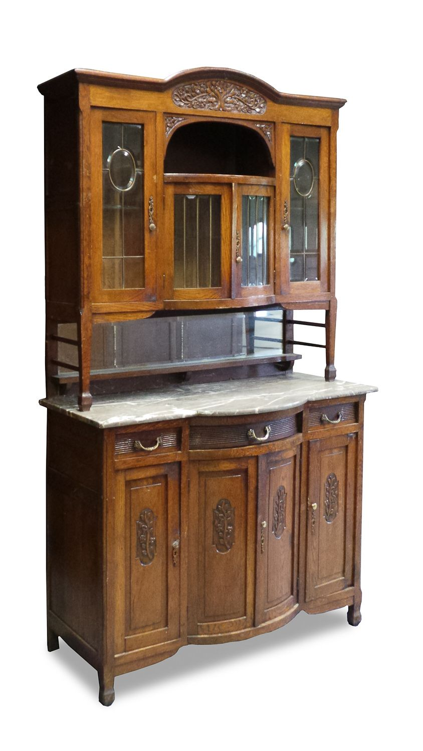 Quality Antique Furniture from Europe, visit our store in Semarang Indonesia - Bifet Antik Eropa European Antiques Asia Antiques Pinterest