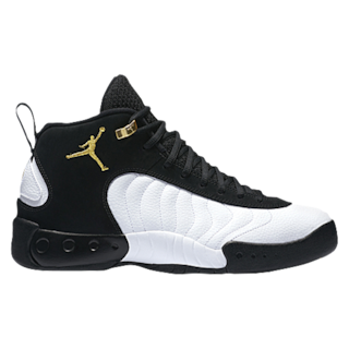 new arrival d358a a0ca2 Jordan Jumpman Pro - Men's at Foot Locker | Cool clothes ...