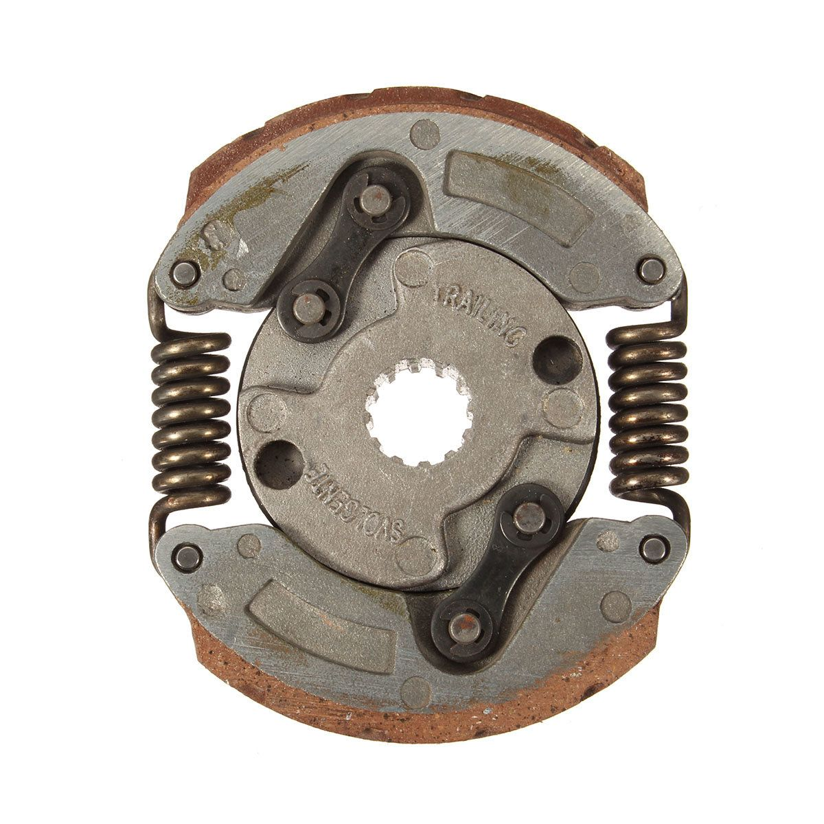 KTM 50 Clutch Assembly For 49CC KTM Air Cooled Morini