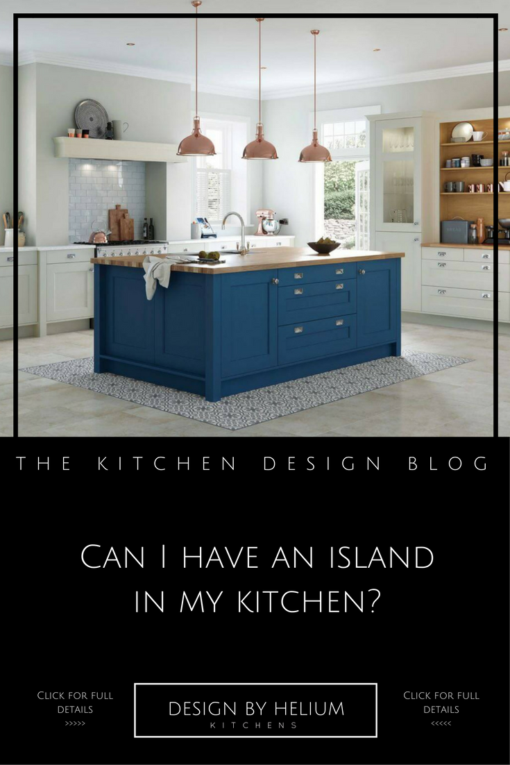 Kitchen Design Manchester Advice On E Requirements Layouts To Accommodate A Beautiful Island In