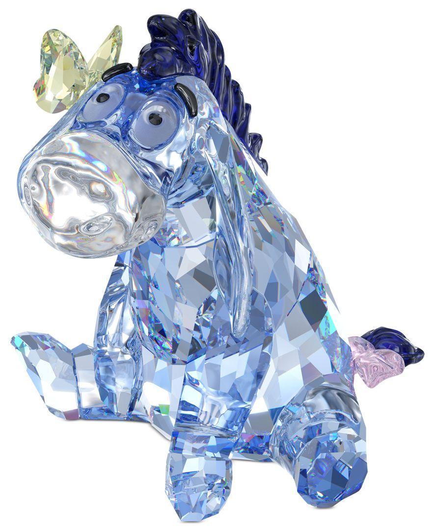 58438dfe5947f7 Swarovski Collectible Disney Figurine