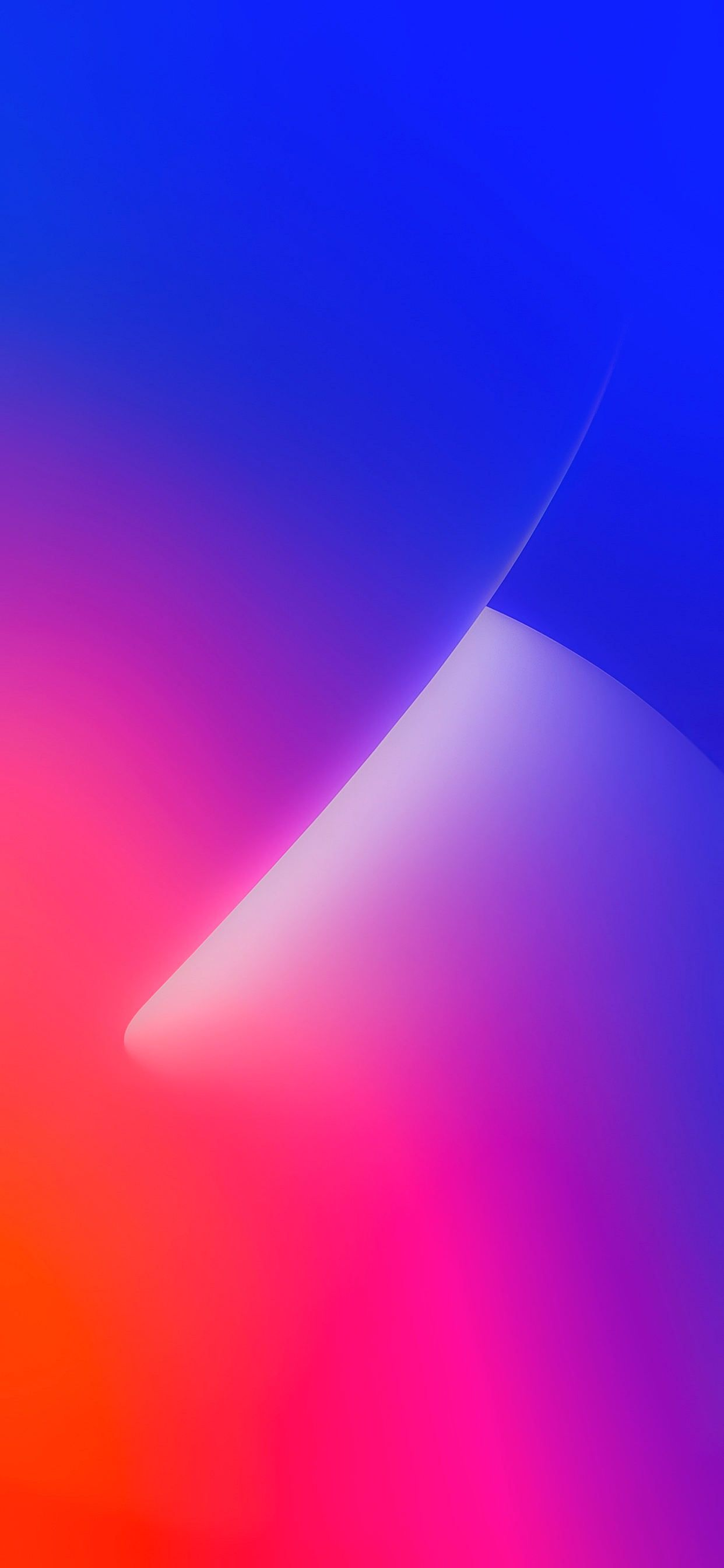 Oppo K3 Abstract Mobile Hd Wallpapers 1242x2688 Abstract Iphone Wallpaper Neon Wallpaper Iphone Homescreen Wallpaper K3 stock wallpapers wallpaper oppo k3