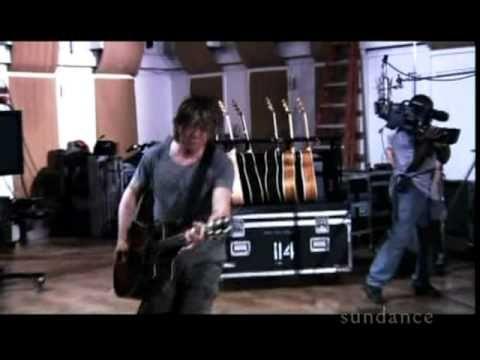 Goo Dolls Iris Live From Abbey Road 2007
