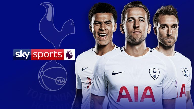 Inter Milan Vs Tottenham Live Stream And Tv Channel Details For Champions League Team News And Kick Off Tim Tottenham Premier League Matches Champions League