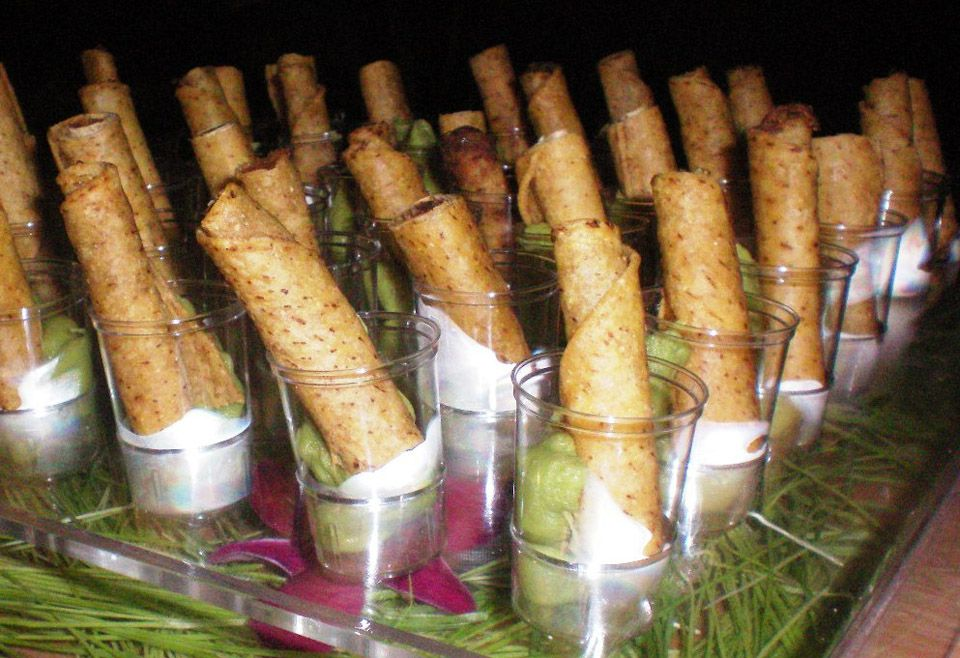 Corporate Catering Utah Looking For Help With Your Corporate Event