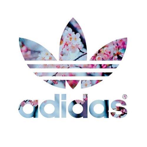 Adidas Wallpaper For Desktop