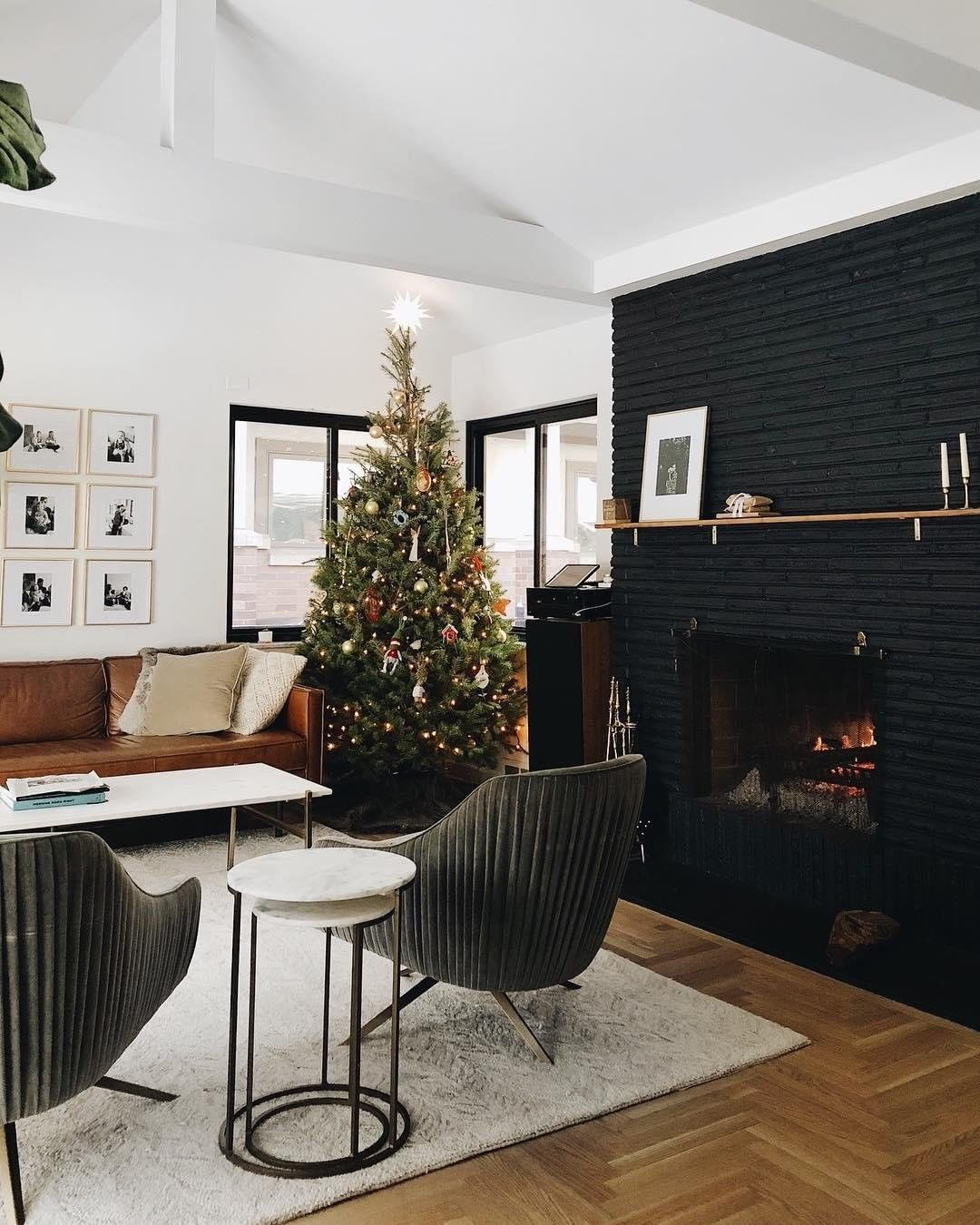 West Elm Christmas 2018.West Elm On Instagram Hoping Your Holiday Is The Coziest