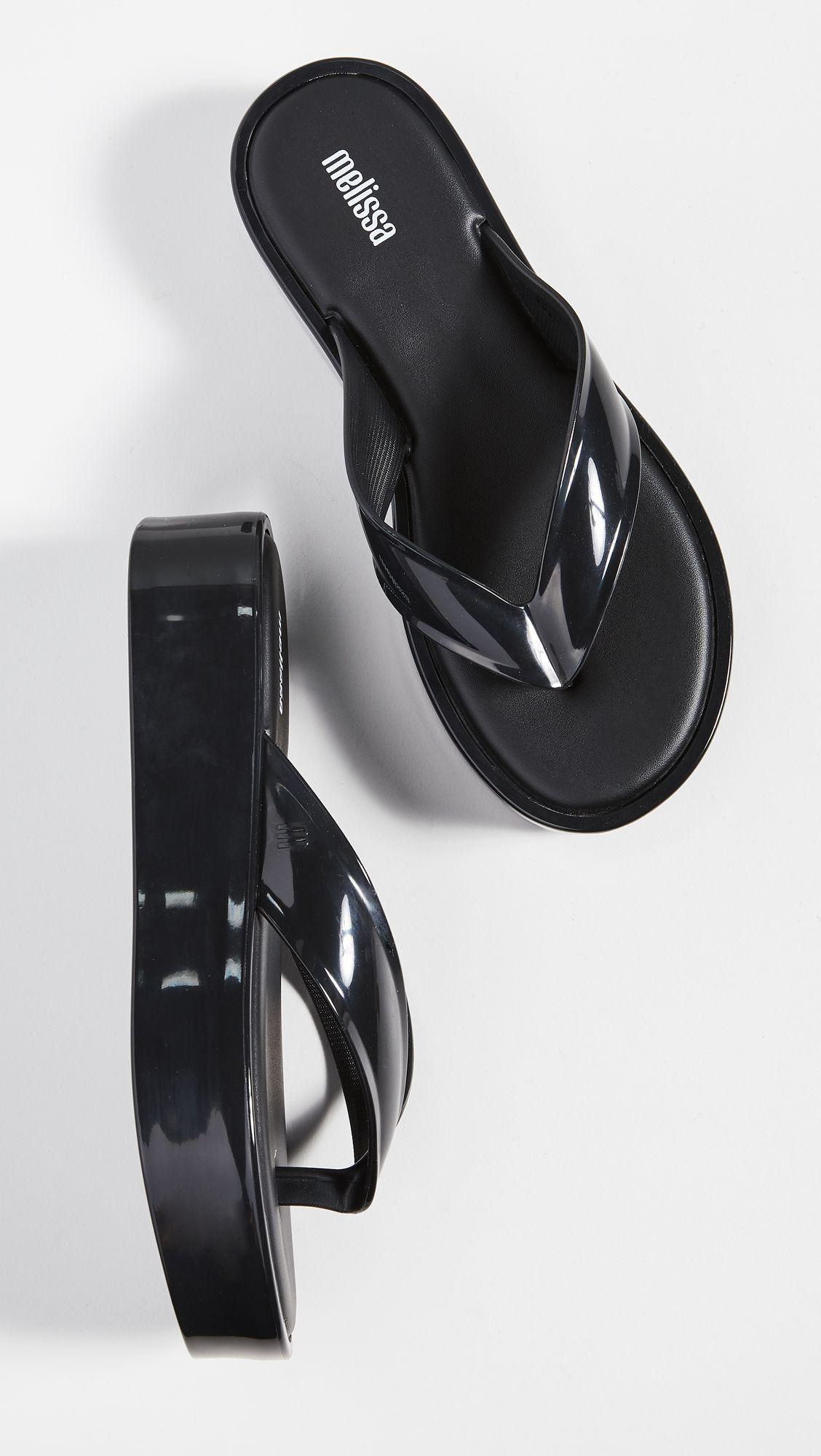 Melissa Sandals | Beige, Casual, Fashion