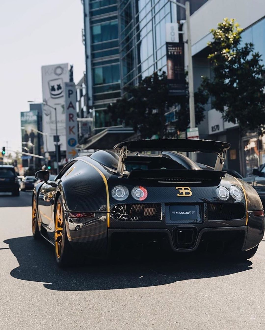 Supercar Heaven Click To Discover More Luxurycar Luxury Beautiful Supercars Dreamcars Sportscar Car Carporn Amazing Cars Celebrity Cars Car