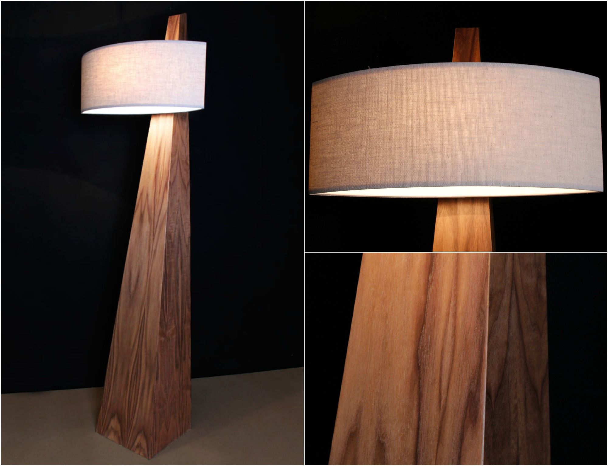 Pin On Bespoke Lighting By Chantelle