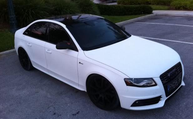 Painted with Plastidip | Cool Pix | Car wheels, Audi, Audi tt