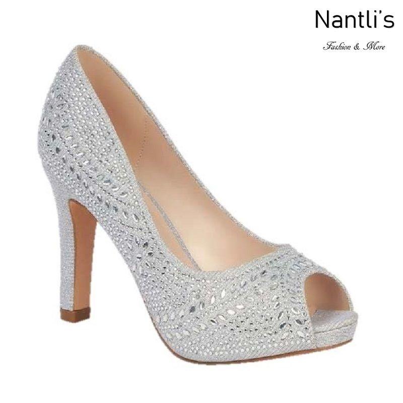 Wholesale Www Nantlis Com Nantli S Online Store Www
