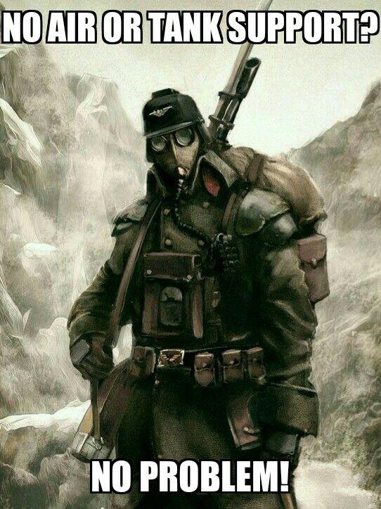 Pin by Crosby Dugan on Warhammer 40k | Warhammer ...