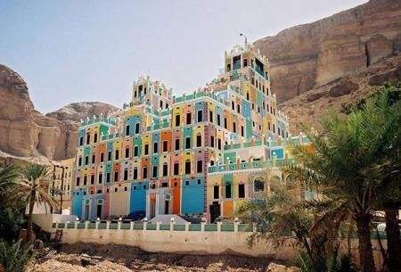 Beautiful Places To Visit In Middle East Luxury Weekend Break To Saudi Arabia Places I Want