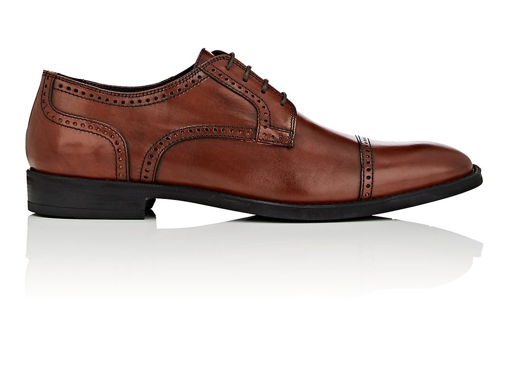171c019ed62 BRUNO MAGLI LANSDALE LEATHER BLUCHERS.  brunomagli  shoes
