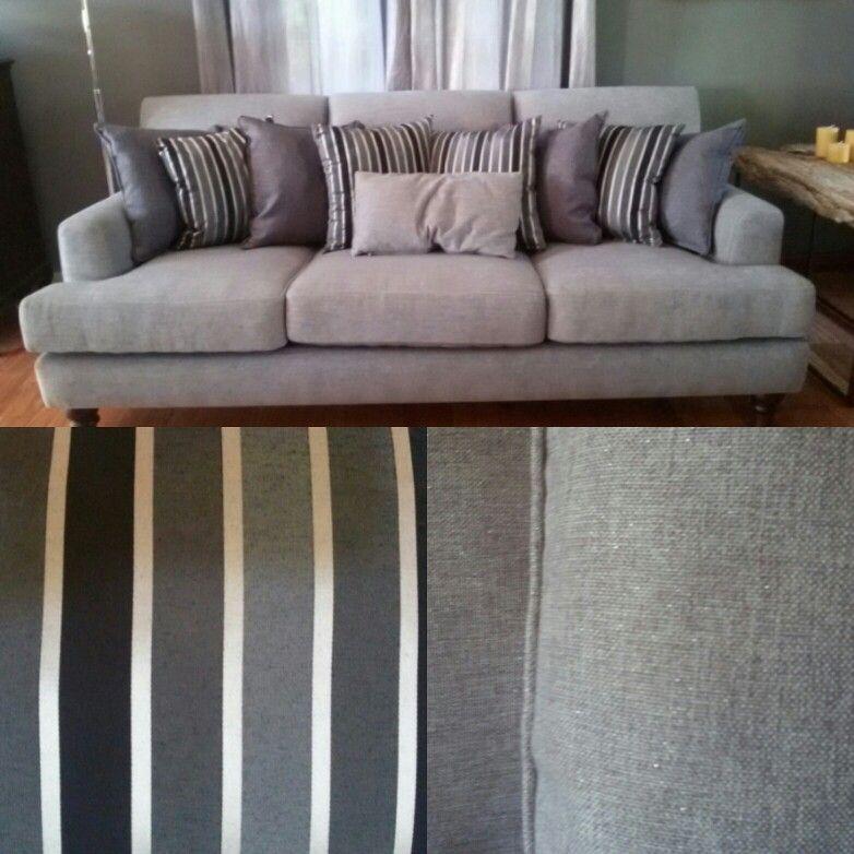 Combinaciones en gris. www.carmelacarey.com/catalogo
