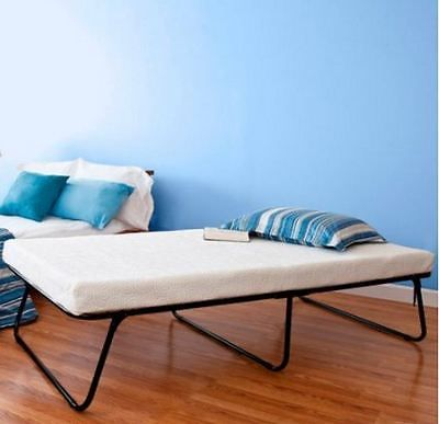 Folding Guest Beds Twin Cot Portable Travel C Folding Guest Bed Guest Bed Folding Beds