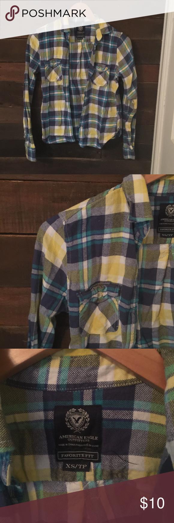 Flannel shirts yellow  Plaid flannel shirt  Tartan Flannel shirts and White plaid
