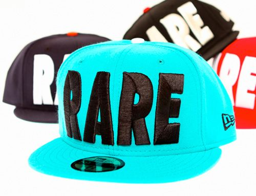 capital RARE new era 59 fifty fitted caps  d736d257dae