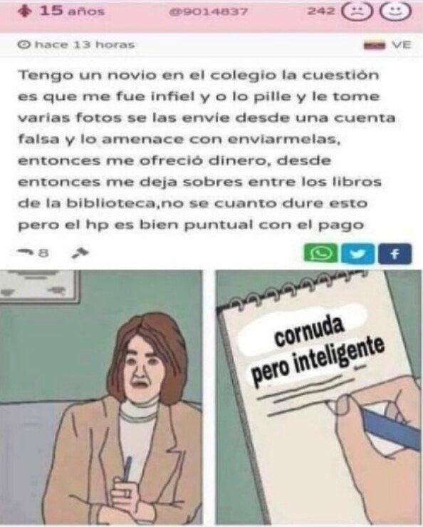 El Negocio Antes Que El Amor Memes Humor Funny Memes