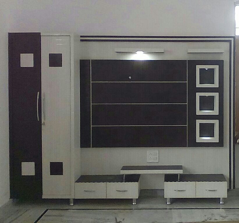 Mobili Tv Design Outlet.Latest Lcd Panel Design Gallery Lsworld In 2019 Lcd