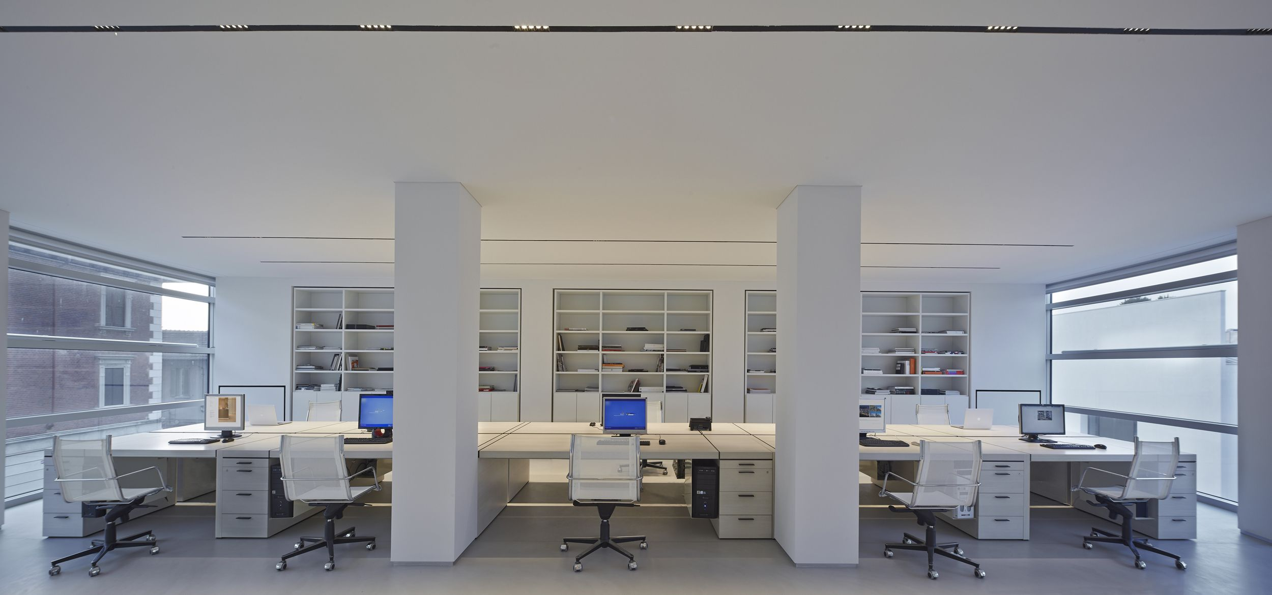 private office design. Private Office | Space Pinterest Interiors, Designs And Spaces Design