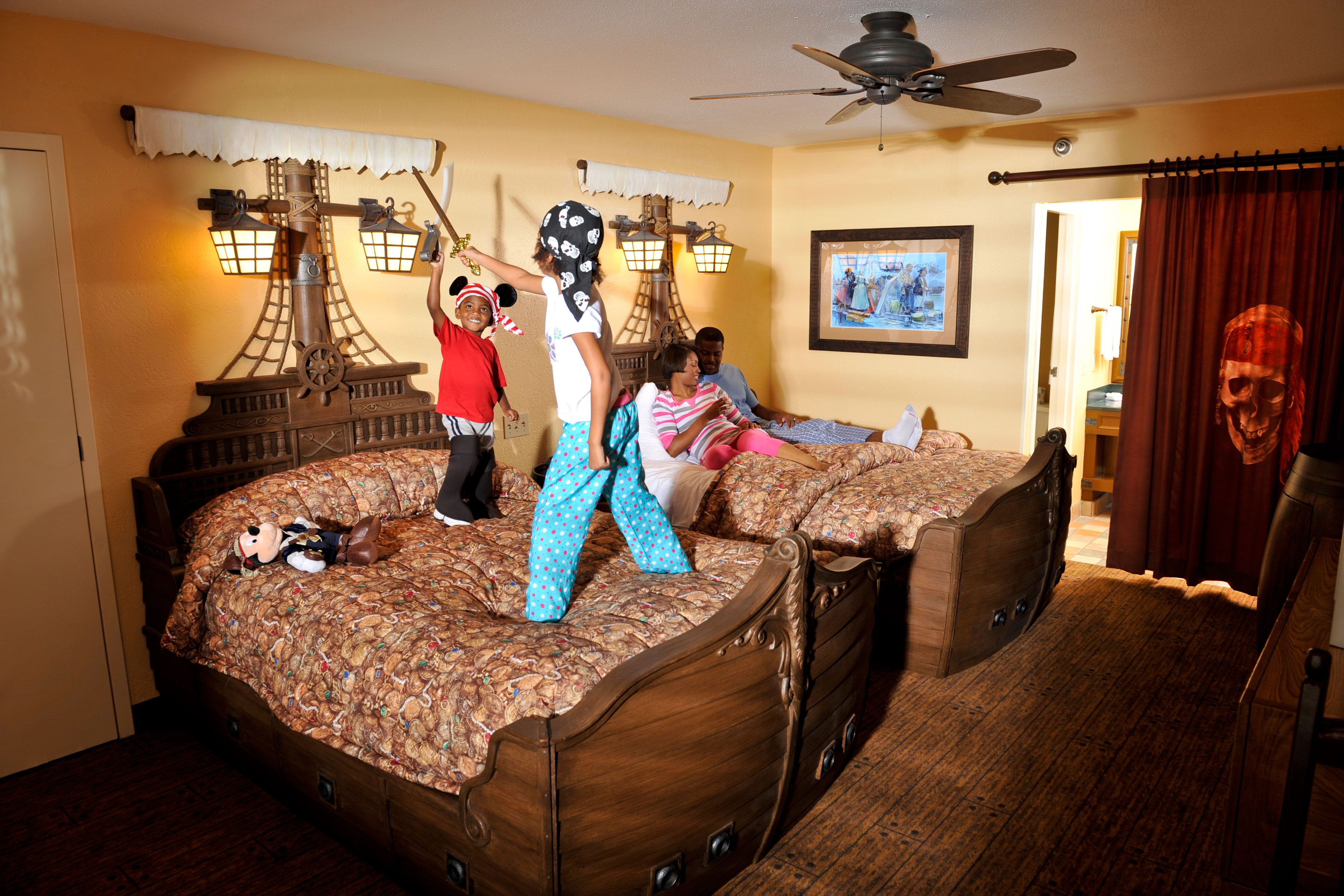 Miraculous Disney Resort Hotels Disneys Caribbean Beach Resort Download Free Architecture Designs Rallybritishbridgeorg