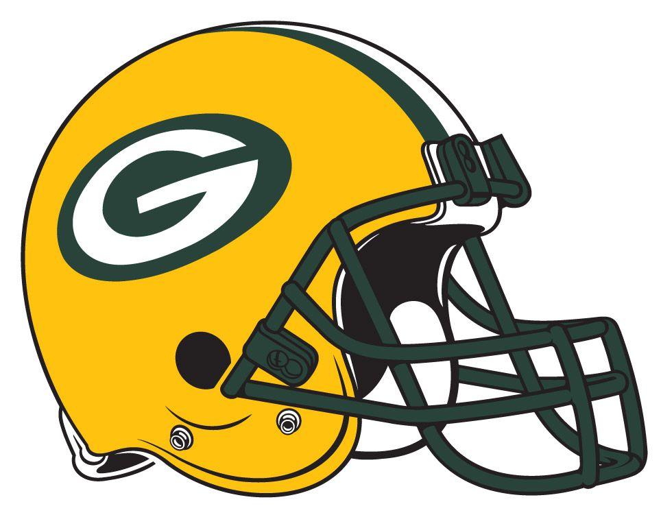 Green Bay Packers - yep - I am a cheesehead