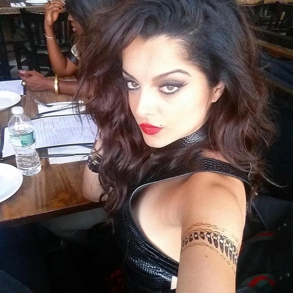 Bebe Rexha @BebeRexha Eye of the tiger. | Music (EDM ...