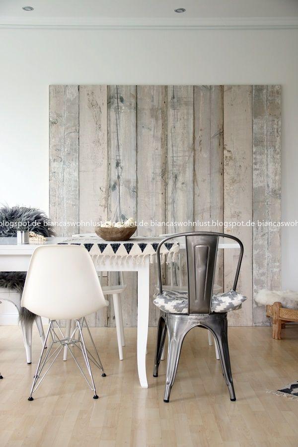 Wohnlust: In The Livingroom