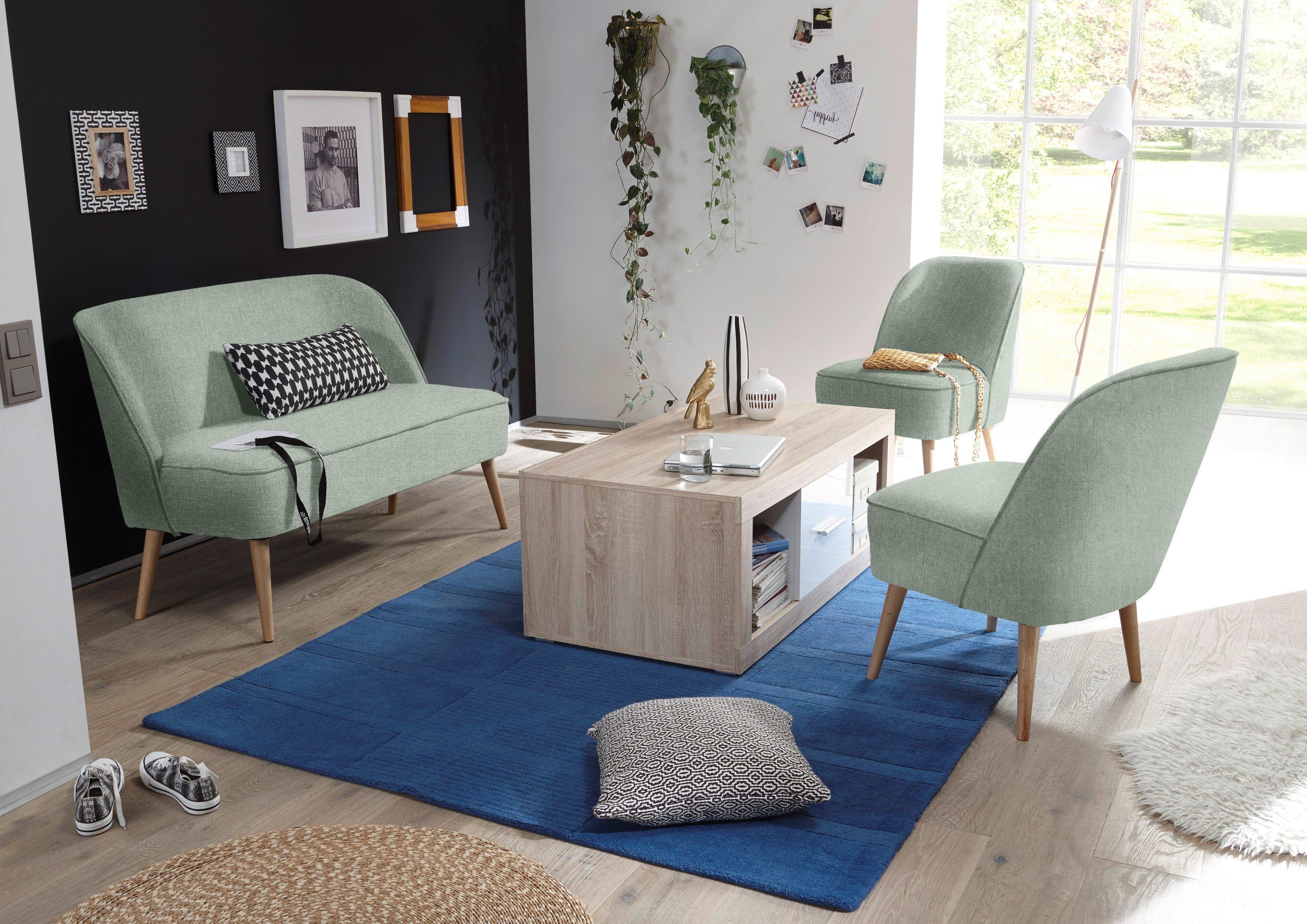 Achat Meubles Canape Lit Matelas Table Salon Et Bureau Achat Electromenager Tv Et Hi Fi Le Design Pas Cher Meuble Canape Canape Idees De Decor