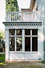 bildergebnis f r speisekammer ohne fenster altbau doors. Black Bedroom Furniture Sets. Home Design Ideas