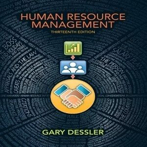 70 free test bank for human resource management 13th edition gary 70 free test bank for human resource management 13th edition gary dessler which focus on the key topic by real life examples to help you practice and learn fandeluxe Gallery