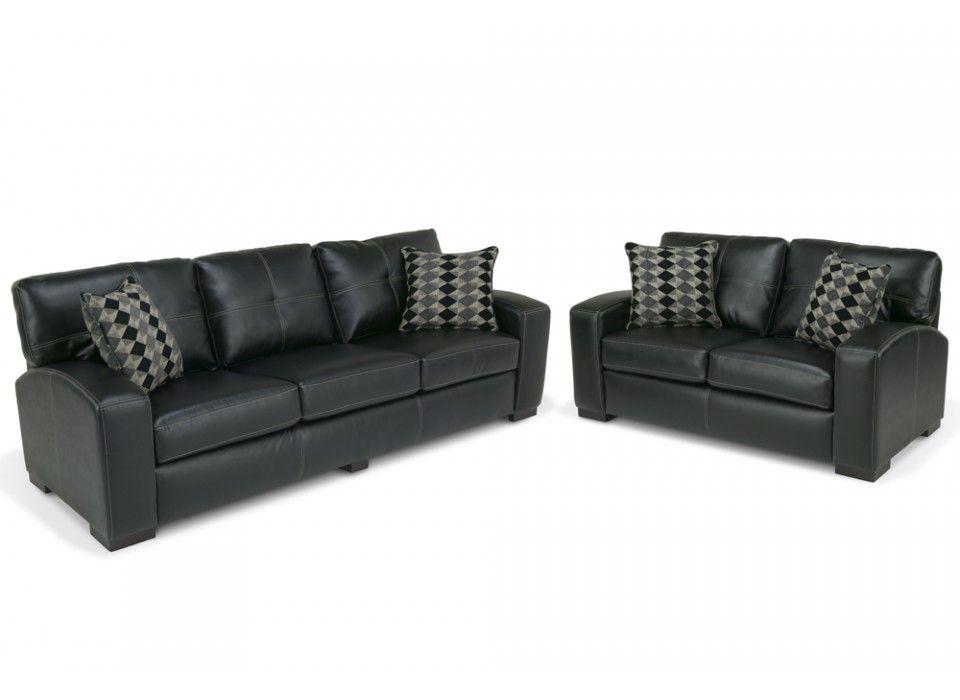 Braxton 72 Sofa  Loveseat  Living Room Sets  Living Room  Bobs Discount Furniture