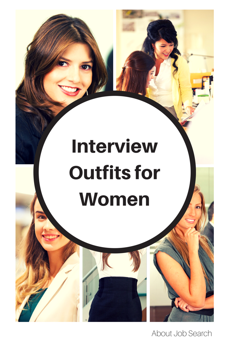 a1f7d3204962 Here are some tips on what to wear to a job interview for women. These  outfits and accessories will show you how to make the best impression.