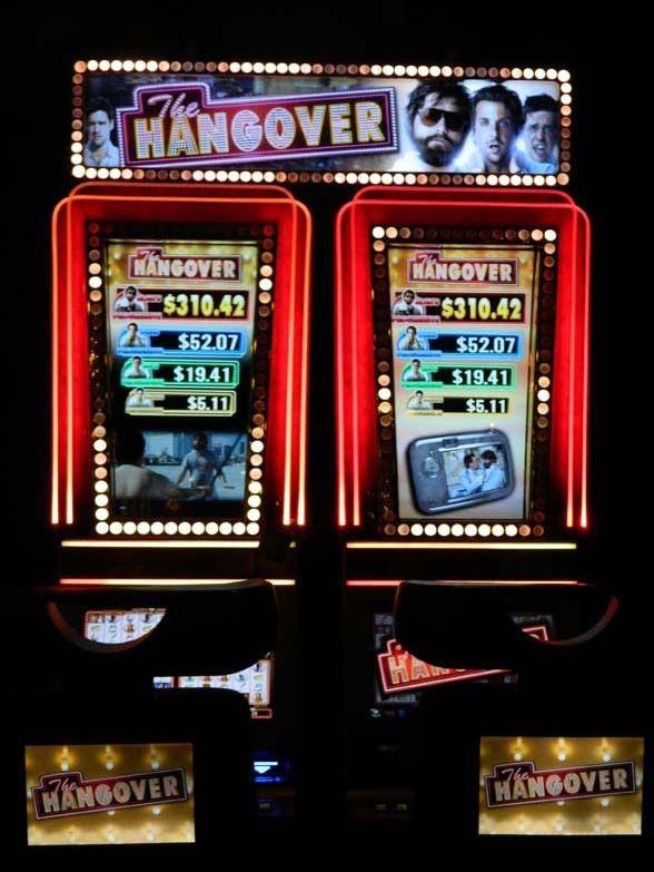 21 3 blackjack online free