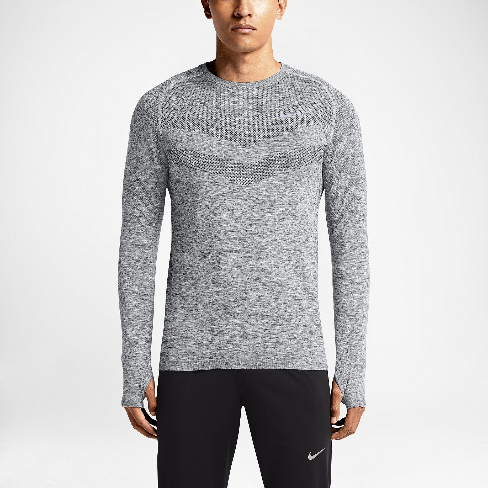 cb59d5c4 Michael B. Jordan Creed Workout Gear Outfits | GQ Mens Running Shirts,  Sports Training