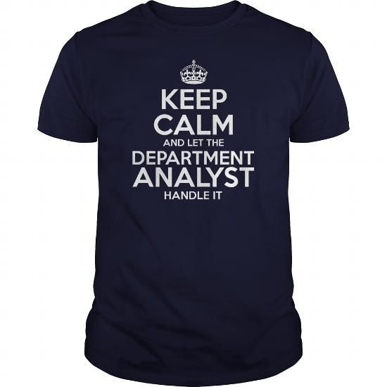 Awesome Tee For Department Analyst T Shirts, Hoodies. Check price ==► https://www.sunfrog.com/LifeStyle/Awesome-Tee-For-Department-Analyst-104173958-Navy-Blue-Guys.html?41382 $22.99