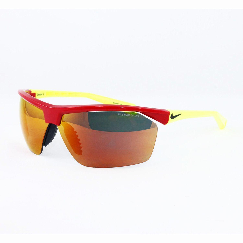 Sports Sunglasses For Women Men's EV0810676 Tailwind 12