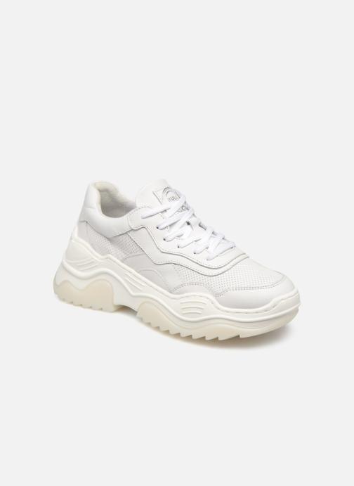 Bullboxer 893002E5L | Sneakers, Chaussures air max et Nike