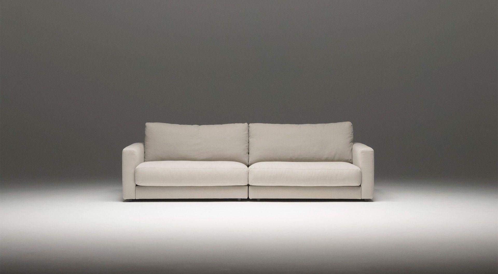 sofa marke sofas und couches ds sehr schnes zierliches sofa der bekannten with sofa marke. Black Bedroom Furniture Sets. Home Design Ideas