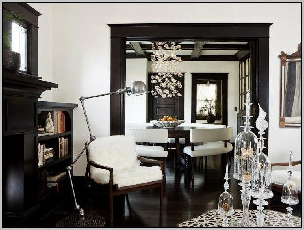 modest design paint colors that go with dark wood trim plush ideas paint color that goes - Dining Room Paint Colors Dark Wood Trim